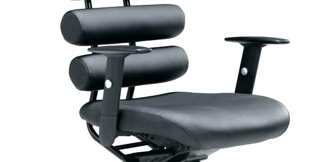 Best Chair For Programmers Stuhle Schreibtisch Und Tisch