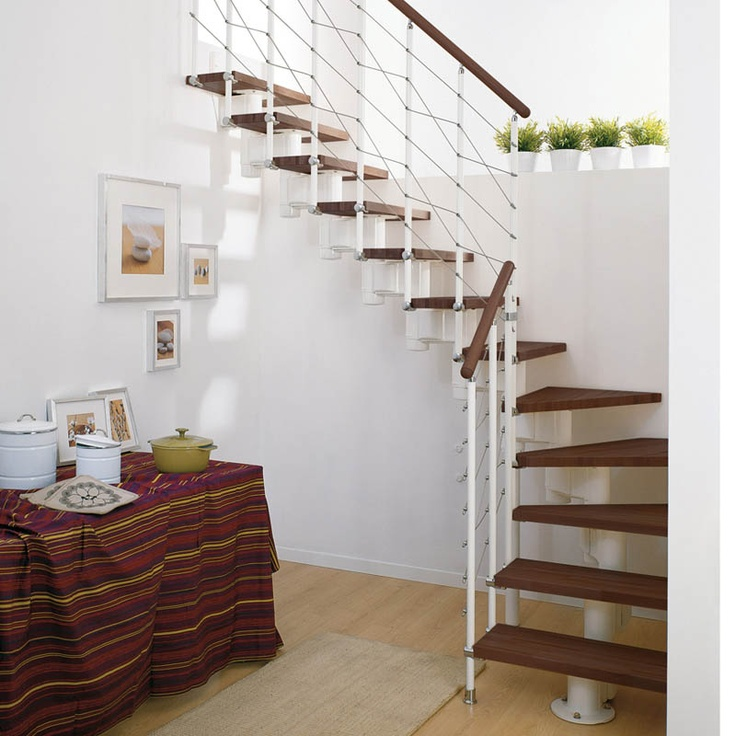 Best 9 Best Fontanot Pixima Stairs Images On Pinterest 400 x 300