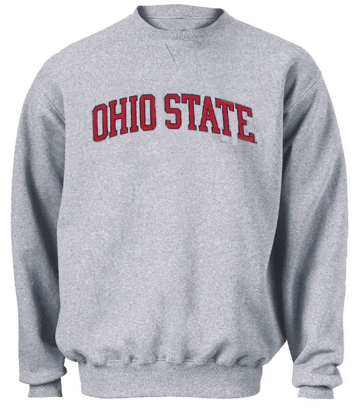 17 best images about ohio state buckeyes apparel for Ohio state shirts mens