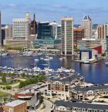 50 Free Things to Do in Baltimore | Visit Baltimore
