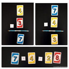65 besten Math Games Bilder auf Pinterest | Mathestation, 4 ...