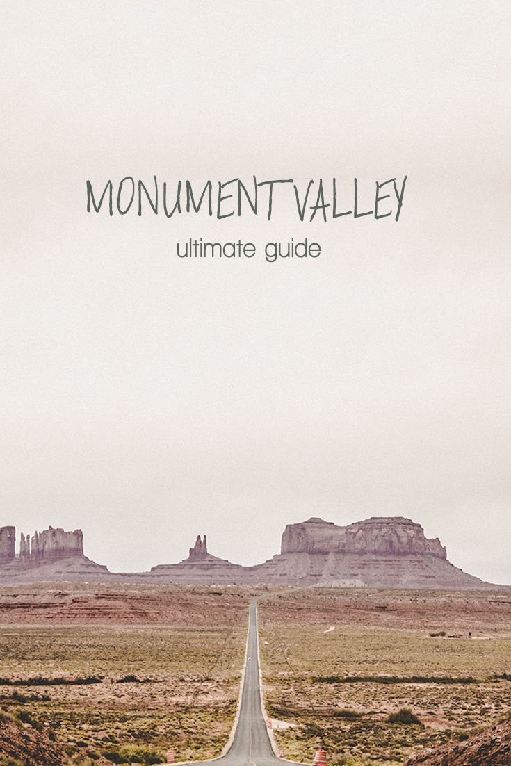 Monument Valley is off the beaten track from the most popular US West Coast road trip routes. Plan your Monument Valley tour with us.