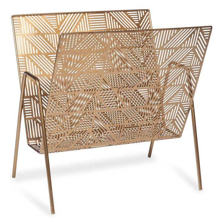 best 25 magazine racks ideas on pinterest magazine. Black Bedroom Furniture Sets. Home Design Ideas