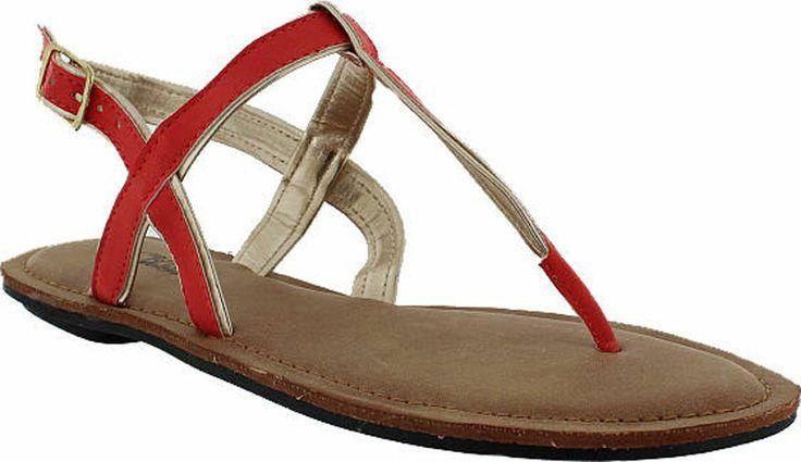 Gazette | The Shoe Shed | Gazette, Shoes, Spoiled, Size, Coral, Look | buy womens shoes online, fashion shoes, ladies shoes, me