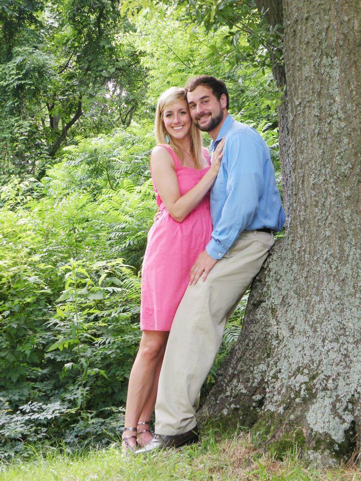Lauren Daigle Divorced >> Lauren Daigle Married Pictures to Pin on Pinterest - PinsDaddy