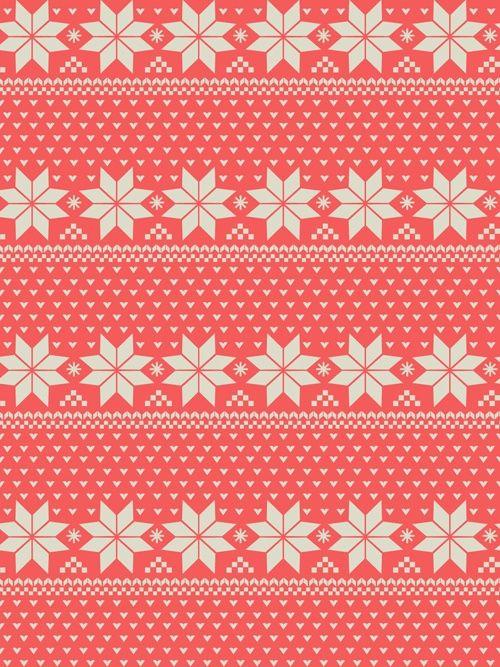 110 best Cute Patterns images on Pinterest | Prints, Design ...
