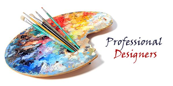 Quality website designs, designed by and delivered by professional designers. Visit: http://www.kreativesparks.com/