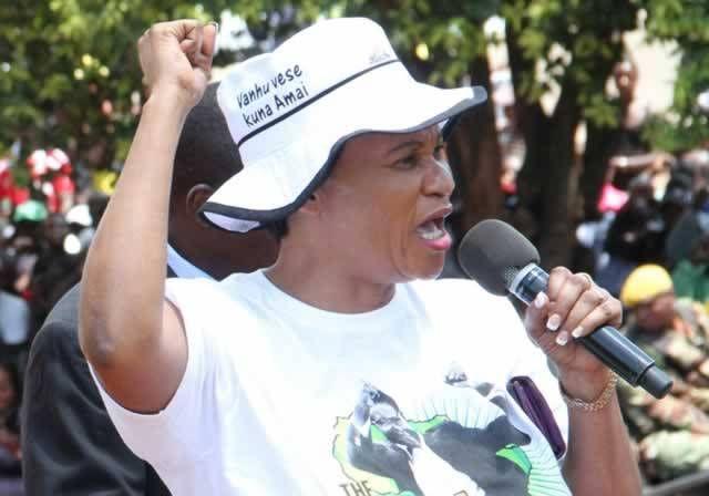 Mahoka, Sandi-Moyo to know fate today - The Herald - http://zimbabwe-consolidated-news.com/2017/03/26/mahoka-sandi-moyo-to-know-fate-today-the-herald/