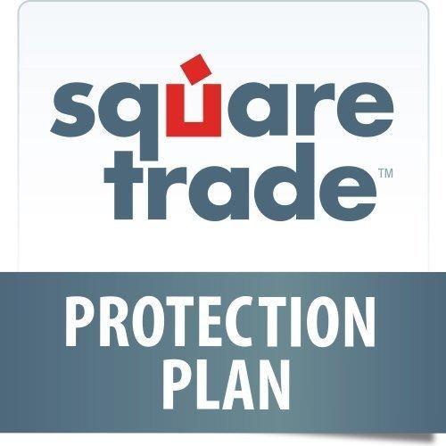 SquareTrade 3-Year PC Peripherals Protection Plan ($350-$400)