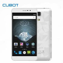 CUBOT Z100 Pro MTK6735M Quad Core Android 5.1 Smartphone 5.0 Inch HD Screen Cell Phone 3GB RAM 16GB ROM Mobile Phone //Price: $US $99.99 & FREE Shipping //     Get it here---->http://shoppingafter.com/products/cubot-z100-pro-mtk6735m-quad-core-android-5-1-smartphone-5-0-inch-hd-screen-cell-phone-3gb-ram-16gb-rom-mobile-phone/----Get your smartphone here    #electronics #technology #tech #electronic