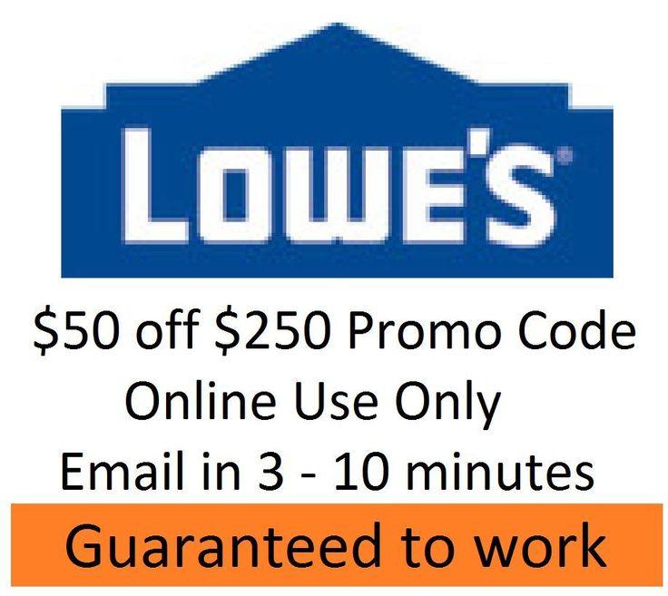 Zumiez online store coupon code