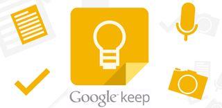 Google Keep - notes & lists v3.2.415.0  Viernes 16 de Octubre 2015.By : Yomar Gonzalez ( Androidfast )  Google Keep - notes & lists v3.2.415.0 Requisitos: 4.0 Descripción: Rápidamente capturar lo que está en tu mente y consiga un recordatorio más tarde en el lugar o el momento adecuado. Habla una nota de voz en el camino y lo han transcrito de forma automática. Agarra una foto de un cartel recibo o documento y encontrarlo fácilmente más tarde en la búsqueda. Google Keep hace que sea fácil de…