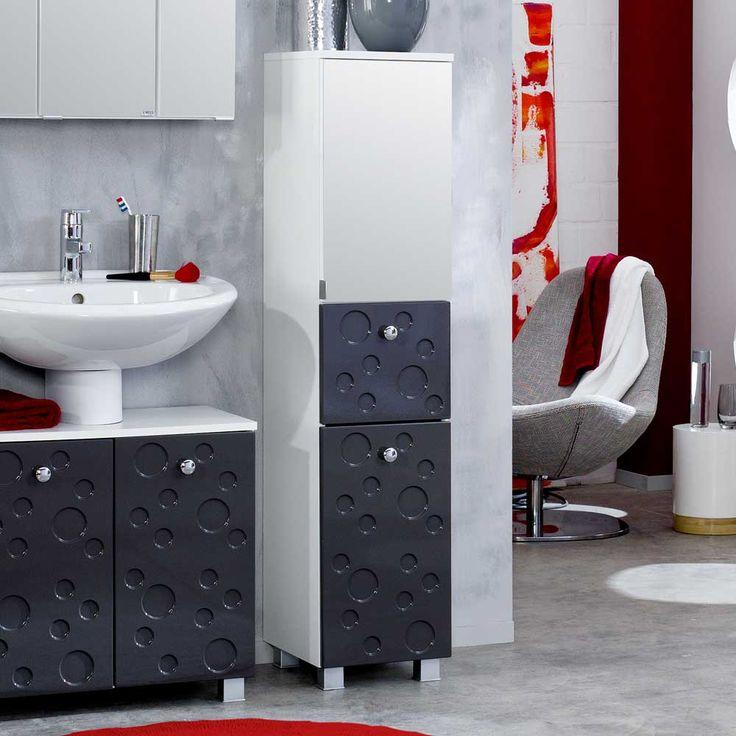 Die besten 25+ Badezimmer spiegelschrank Ideen auf Pinterest ... | {Badezimmermöbel altholz 74}