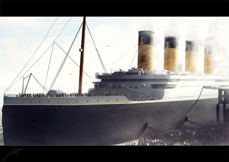 203 best images about titanic 1997 on pinterest rms - Was the titanic filmed in a swimming pool ...