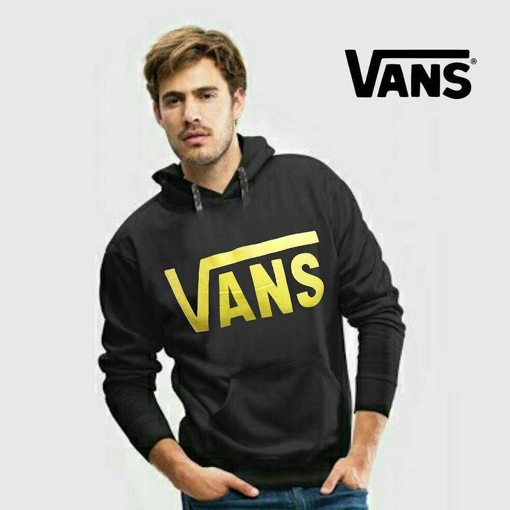Sweater Vans Black-Yellow  Bahan Fleece tebal. All Size : M L ( Satu ukuran ) Harga Satuan Rp.95.000 ( belum termasuk ongkir )  Bisa nego minimal Order 3pcs  Partai besar Lebih murah ____ ________ Order ?  Kontak Untuk pemesanan / tanya2 dulu  Silahkan hubungi.  Bbm CS1 pin DB0C414E Bbm CS2 pin DACC521E WA : 087822745284  Line : @DstoreGrosir / 081809375515  #Dstoregrosir  #dstoregrosir #grosircelana #Grosirjaketmurah #Celanachinopanjang #Celanachinopendek #Jaketjeans  #Jaketparka…