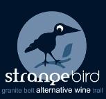 Strange Bird Wine Trail: The Granite Belt Wine & Tourism organisation have an online wine map called Strange Bird showing the wineries which have alternative varietal wines.