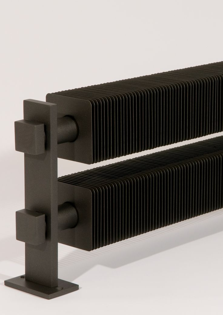 radiateur design varela vd 4632 fabricant et distributeur de radiateurs design chauffage central. Black Bedroom Furniture Sets. Home Design Ideas