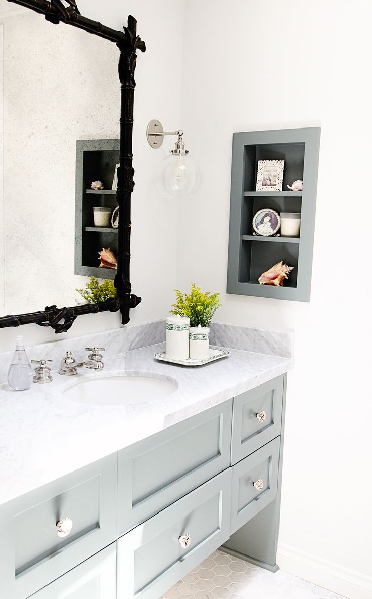 best bathrooms images on pinterest room bathroom ideas and home