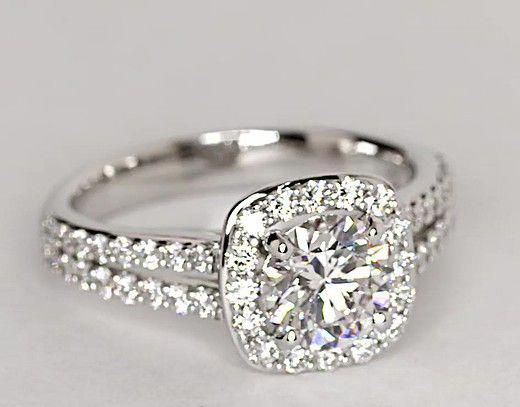 "Receive fantastic pointers on ""diamond engagement rings halo"". They are acce…"