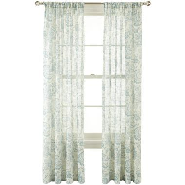 How To Make A Shower Curtain JCPenney Living Room Sets