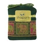 Single Pack - Pure Darjeeling  Green Long Leaf Tea