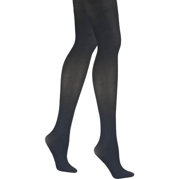 Hanes 0B406 Value Tights Matte Opaque ($12) ❤ liked on Polyvore featuring intimates, hosiery, tights, opaque stockings, hanes stockings, hanes pantyhose, multi coloured tights and multi colored tights