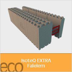 extra_fal