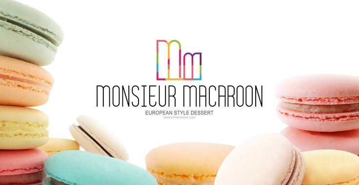 www.mmacaroon.com