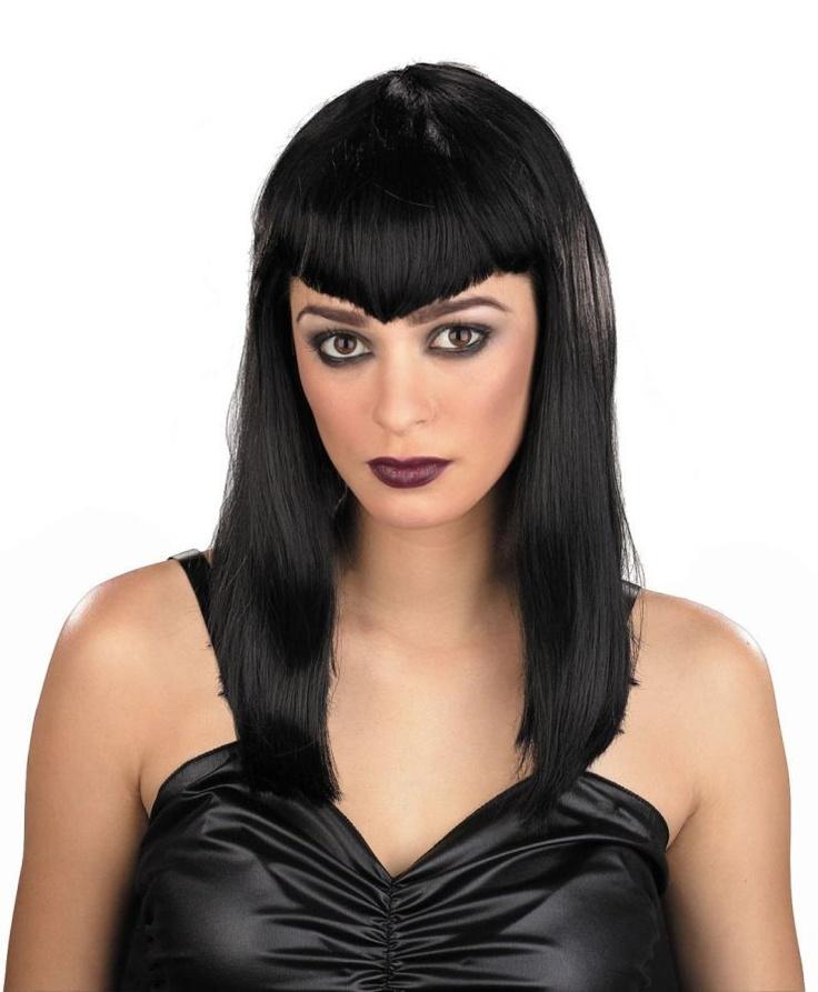 3314e739c93f9e657794ac5e367bf753 gothic vampire halloween costume ideas