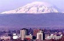 Yakima, Washington