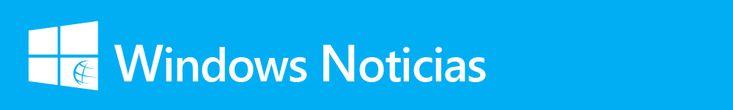 Nuevo video promocional de Windows 8.1 muestra a Botón de Inicio