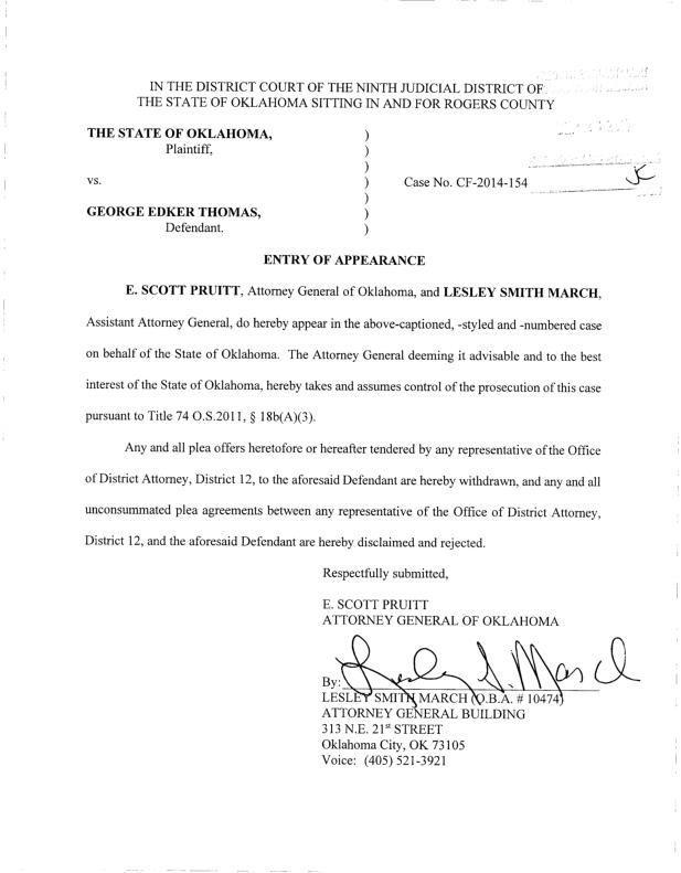 LETS GO TO CRIMINAL CASE GENERATOR SITE! [NEW] CRIMINAL CASE HACK