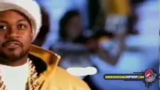 "Ghostface killah ""All that i got is you"" - YouTube"