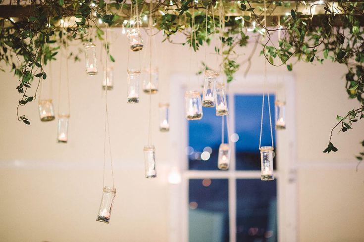 Wedding decor | Laura and Kranz | Australia wedding | Jac and Heath Photography