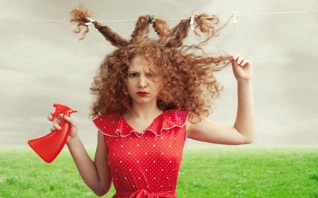 Vietnam hair, Best Hair Extensions, Best Human Hair Extensions Brands: How to take of dry hair become Vietnam human hair