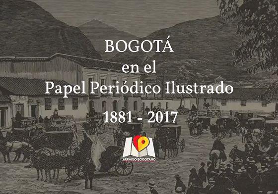 Arraigo Bogotano. Somos personas apasionadas por la ciudad y por su historia. Por eso queremos propiciar espacios para acercar la historia de Bogotá a su gente.