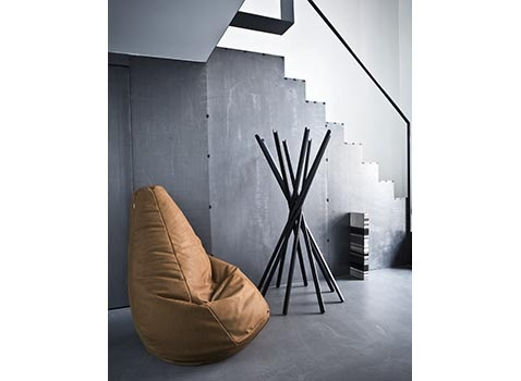 17 Best Images About Zanotta On Pinterest Clothes Stand