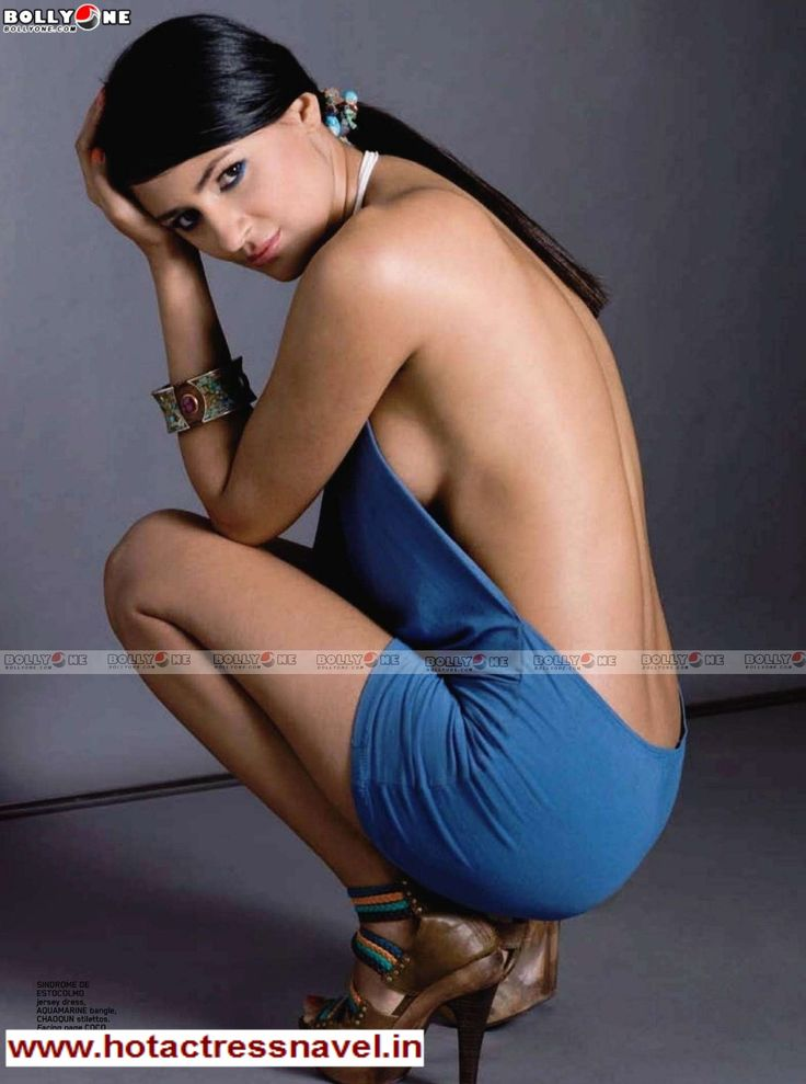 sexy film hindi sexy pikk vibrerende ring
