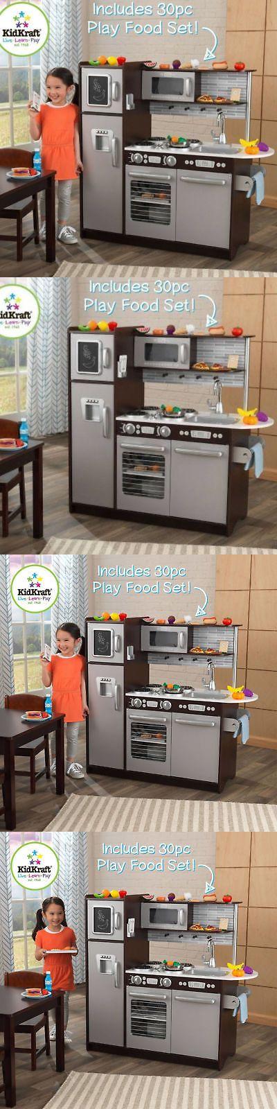 Más de 20 ideas increíbles sobre Küche kaufen ebay en Pinterest - ebay küchen neu