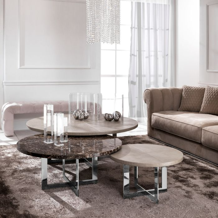 62 best Sillas, Taburetes y Sofas images on Pinterest Apartments