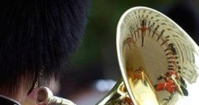 Band of the Welsh Guards - British Army Website