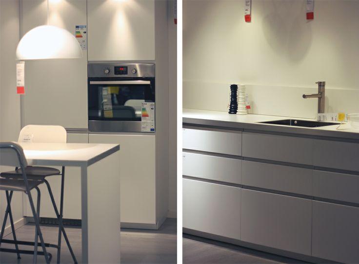 ikea metod k chen inspirationen ikea metod kitchen kitchen und ikea. Black Bedroom Furniture Sets. Home Design Ideas