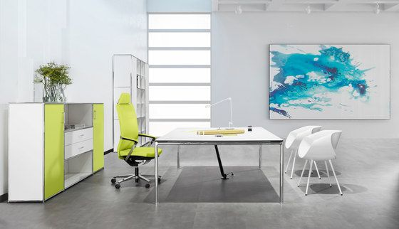 Sideboards | Storage-Filing | Bosse Room Divider | Bosse Design ... Check it out on Architonic