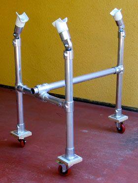 Trike Rack Recumbent Trikes Recumbent Bicycle