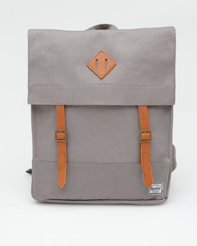 Herschel grey backpack: Diaper Bags, Survey Scouting, Scouting Style, Herschel Supply, 12 Oz, Handbags Wallets Clutches, Bags Satchel Purses