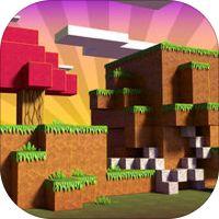 Eden - World Builder' van Kingly Software Inc
