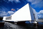 Hawaii tours:USS Missouri, Arizona Memorial, Pearl Harbor and Punchbowl Day Tour