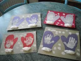 https://www.google.fr/search?q=flocons de neige coton maternelle
