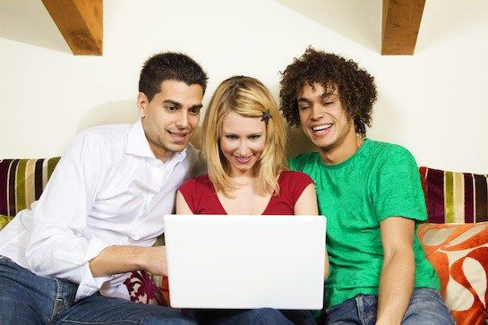 BIG FUTURE. Planning for college? BigFuture.CollegeBoard.org is a website set up by the College Board to help students navigate the often confusing and overwhelming world of choosing, paying for and getting into college. It's a college-planning headquarters of sorts. BigFuture not only helps you find a school that fits your aspirations and your bank account, […]