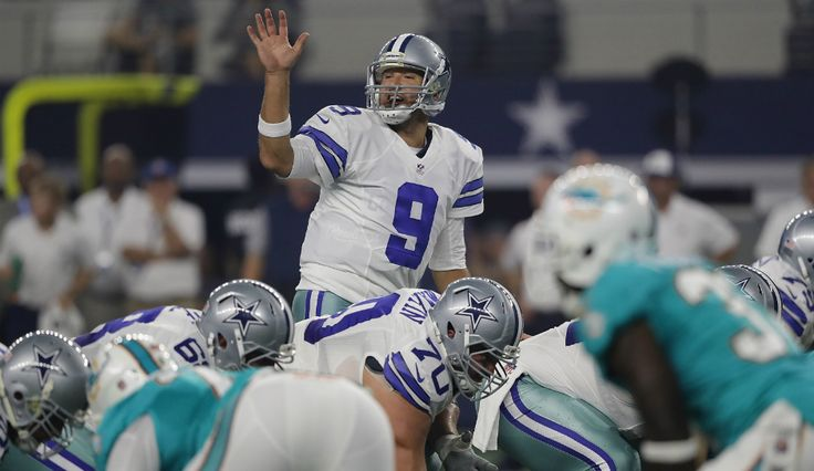 Tony Romo Trade Rumors: Aikman hints Cowboys-Jets Deal? Broncos Still In Play?